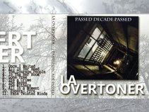 La Overtoner