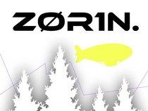 Z0R1N.