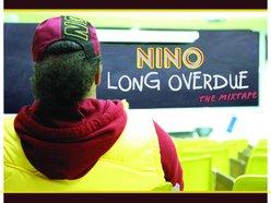 Image for NINO