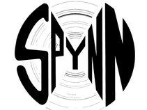 SPYNN