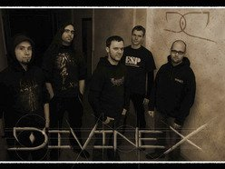 Image for Divine X