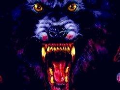 Image for BAD DOG BAD