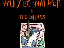 Wily Bo Walker & The Baddies