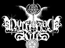 Luciferian rites