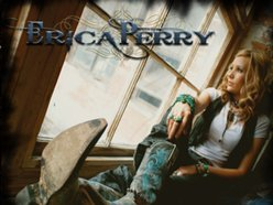 Image for Erica Perry
