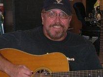 Dale Allen