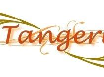 Ta Tangerine