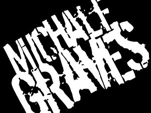 Image for Michale Graves