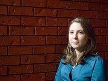 Amanda Tosoff Quartet