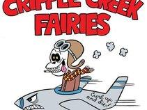 Cripple Creek Fairies
