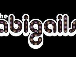 The Abigails
