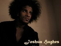 Josh Hughes