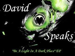 Image for Russ David