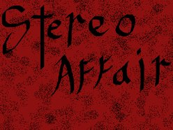 Image for Stereo Affair