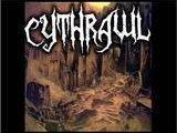 Cythrawl