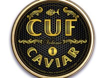 The CUF