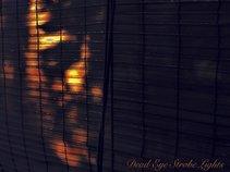 Dead-Eye Strobe Lights