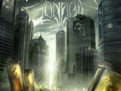 Image for Zonaria
