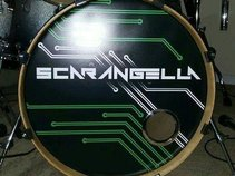 Scarangella