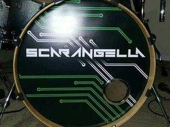 Image for Scarangella
