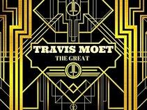Travis Moet