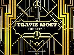 Image for Travis Moet