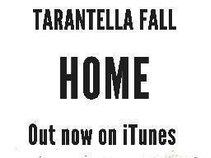 Tarantella Fall