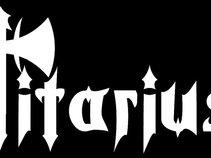 Titarius