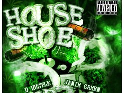 Image for ~House Shoe Kr3w~AKA~Hustle Swift Klick~