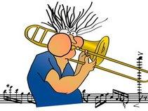 Mark Michielsen Big Band