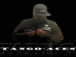 Image for Tango Aces
