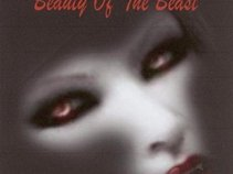 Rand Compton Beauty Of The Beast