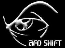 AFD Shift