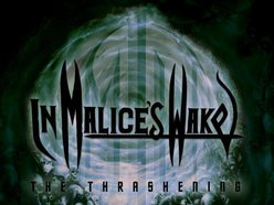 Image for In Malice's Wake