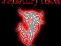 Tribalpython