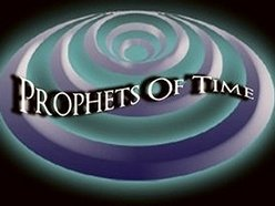 Image for Prophets of Time