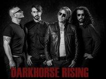 Darkhorse Rising
