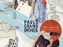 Paul's Grandfather