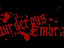 Murderous Embrace