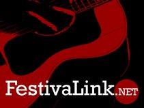 FestivaLink.net