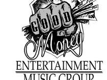 Good Money Entertainment