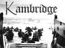 Kambridge