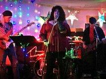 Duchess Wilder Band