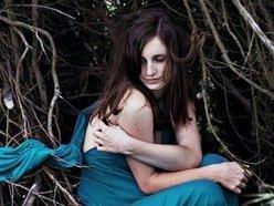Image for Bridget Johnson