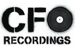 Image for CFO