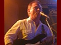 Dave Spier - Singer/Songwriter