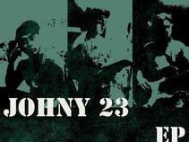 Johny23