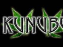 Kunubu