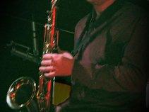 Yann Altermath music