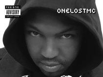 One Lost MC